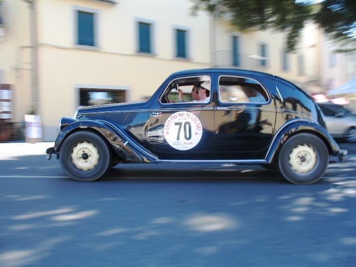 http://www.italia-ru.it/files/gran_premio_nuvolari_17sett2011_218.jpg