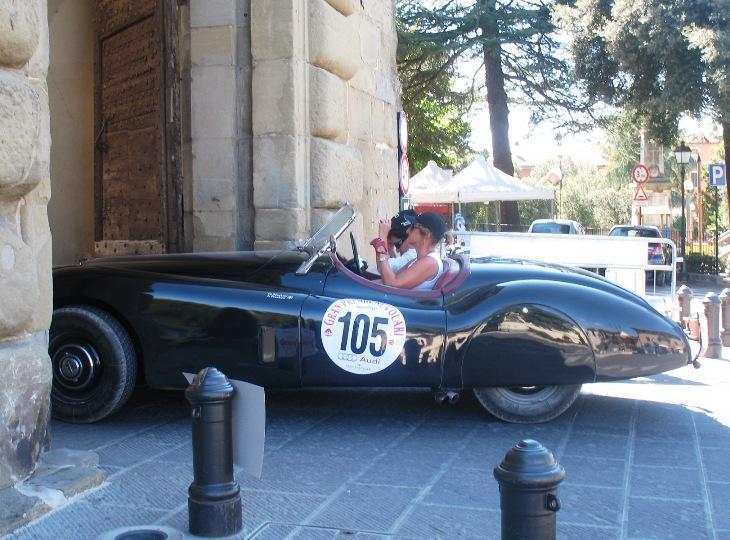 http://www.italia-ru.it/files/gran_premio_nuvolari_17sett2011_349.jpg