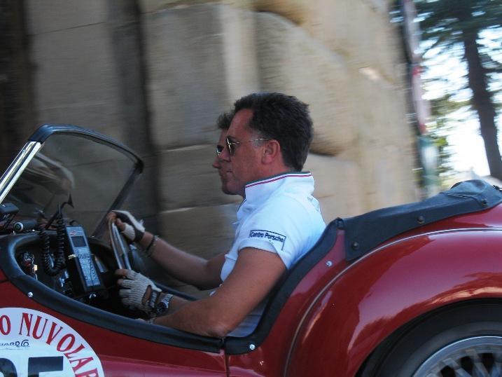 http://www.italia-ru.it/files/gran_premio_nuvolari_17sett2011_539.jpg