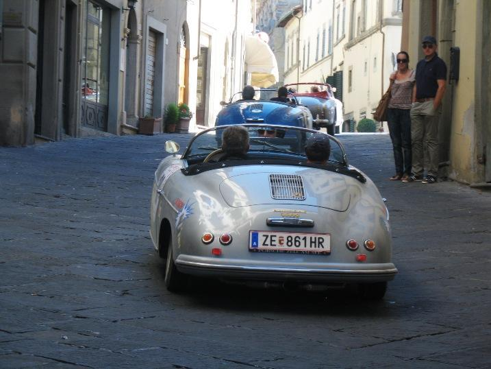 http://www.italia-ru.it/files/gran_premio_nuvolari_17sett2011_555.jpg