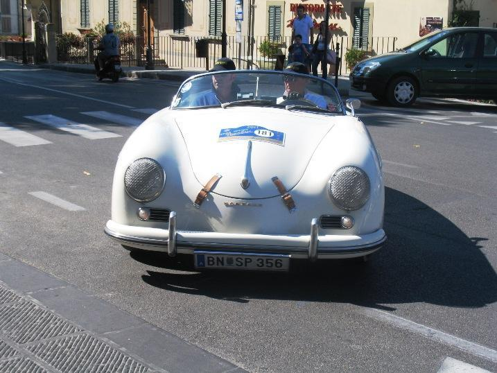 http://www.italia-ru.it/files/gran_premio_nuvolari_17sett2011_559.jpg