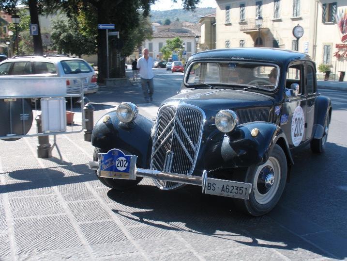 http://www.italia-ru.it/files/gran_premio_nuvolari_17sett2011_634.jpg