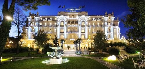 http://italia-ru.com/files/grand_hotel_0.jpg