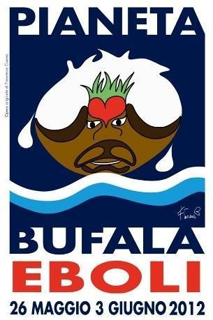 http://italia-ru.com/files/grande_bufala-_it.zelindo_com.jpg