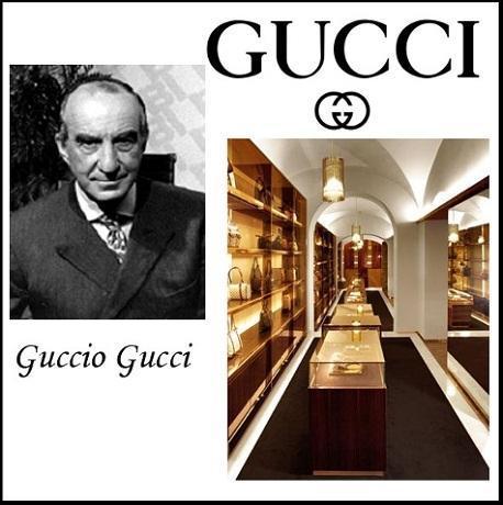 http://italia-ru.com/files/guccio_gucci.jpg
