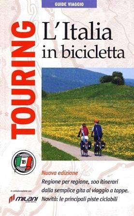 http://italia-ru.com/files/guidadeltouring.jpg