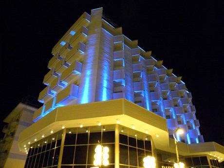 http://italia-ru.com/files/hotel_diplomat_palace.jpg