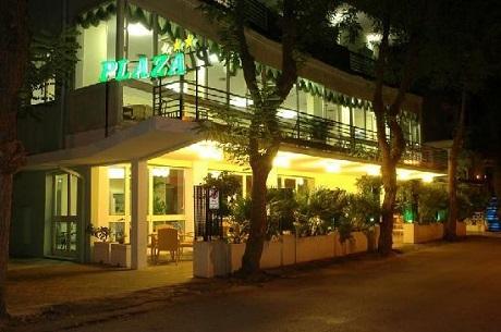 http://italia-ru.com/files/hotel_plaza.jpg