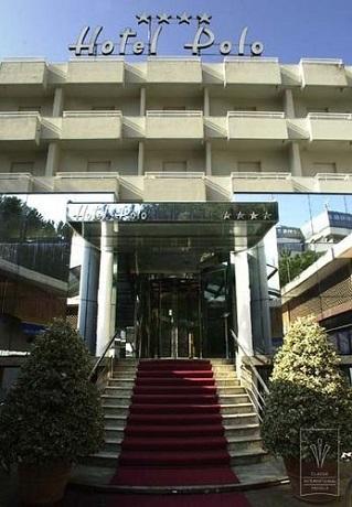 http://italia-ru.com/files/hotel_polo.jpg