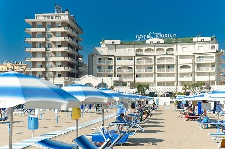 Hotel touring фото iaati it