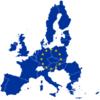 Евросоюз решает, как наказывать работодателей, использующих труд нелегалов.