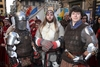 Шествие волхвов: Флоренция готовится к празднованиям Эпифании