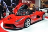 Motor Show 2014: Болонья готовится к важнейшему событию в мире моторов