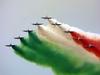 Несмотря на экономический кризис, итальянцы считают себя одними из самых счастли