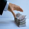 Итальянцы – крупнейшие неплательщики налогов в Европе