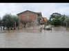 Италия опять страдает от непогоды