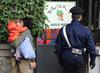 Итальянская полиция закрыла ясли в провинции Турина, где воспитатели издевались