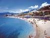 Гостиничный бизнес: три ночи в отеле на Лигурийском побережье по цене двух