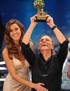 В Италии определен победитель фестиваля Сан-Ремо 2011