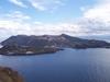 На одном из Липарских островов были открыты 18 новых минералов