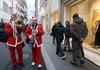 Что будут дарить итальянцы друг другу на Рождество?