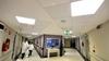 """В Италию на лечение: все больше туристов прибывают в """"Bel Paese"""", чтобы поправит"""