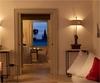 В Италии значительно снизились цены на гостиницы