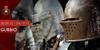 В Губбио на фестиваль Средневековья