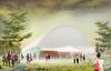 На Экспо будет действовать парк, посвященный биологическому разнообразию Италии