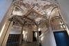 """""""Rolli Days"""": в Генуе открывают двери исторические виллы, обычно недоступные для"""