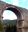 Город Нарни признан географическим центром Италии