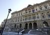 КС Италии постановил, что иммигранты имеют такое же право на получения пособия п