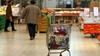 Конфедерация предприятий Confcommercio: «Потребление в Италии продолжает падать»