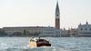 Венеция с ограниченным числом туристов: с 2022 года прибывают турникеты и прилож