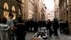 Во Флоренции вводят серьезные штрафы для тех, кто покупает товары у уличных прод