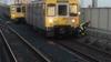 Утром в метро Неаполя столкнулись три электрички, есть пострадавшие