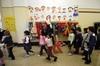 В итальянских школах стремительно растет количество детей из семей иммигрантов