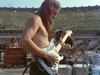 В Помпеи состоится выставка-концерт, посвященный легендарной группе Pink Floyd