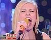 Эмма Марроне стала победительницей итальянского шоу молодых талантов «Amici»