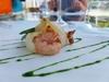 Названы лучшие люксовые рестораны Италии