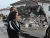 Ливневые дожди привели к наводнениям и оползням в Лигурии и Тоскане, унесшим жиз