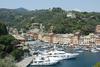 Туризм: Лигурия приветствует marina resort