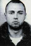 Миланский суд опровдал украинца, который до смерти избил случайную прохожую, при