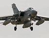 Военные самолеты Италии в небе над Ливией, но вызывает беспокойство итальянское