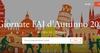 Giornate FAI 2020 d'Autunno: в Италии проходят дни, позволяющие открыть для себя