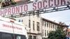 В провинции Турина пять детсадовцев попали под колеса внезапно покатившегося при