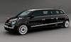 Итальянская кроха Fiat 500 станет президентским лимузином