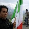 """Иммигранты в Италии: подробный """"фоторобот"""" 5 миллионов иностранцев"""