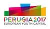 Перуджа была номинирована на звание Европейской столицы молодежи в 2017 году