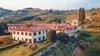В провинции Лекко на продажу выставлена целая средневековая деревня